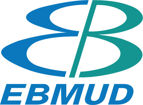 Ebmud And The Epa Now Require Homeowners In 6 East Bay Cities To Replace Sewer Laterals West
